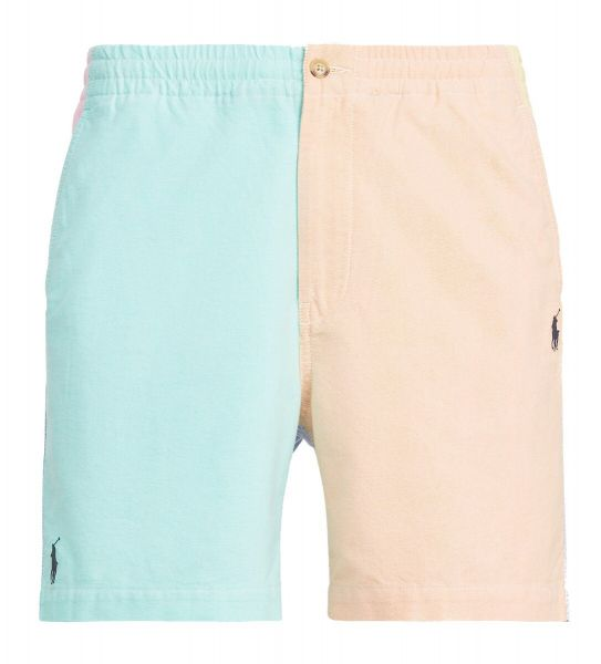 Ralph Lauren Shorts - Colorblock