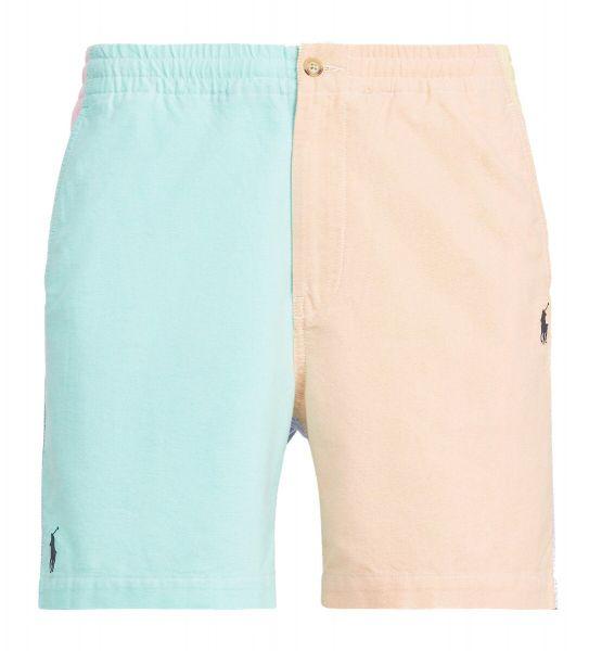 Ralph Lauren Shorts - Colorblock