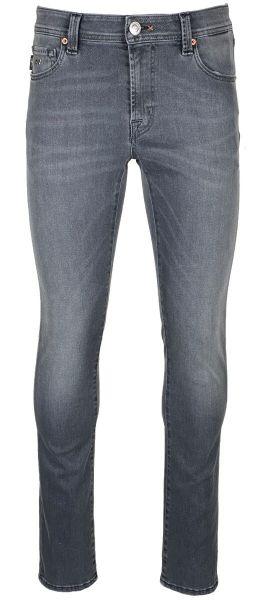 Tramarossa Leonardo Jeans - Grey